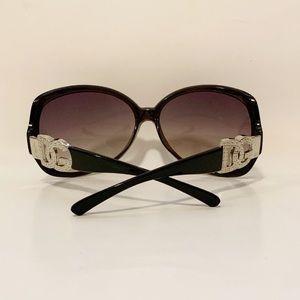 Dolce& Gabbana sunglasses 😎